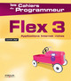 Flex 3 De Laurent Jayr - Eyrolles