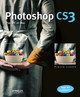 Photoshop CS3 De Pierre Labbe - Eyrolles