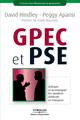 GPEC et PSE De David Hindley et Peggy Aparisi - Editions d'Organisation