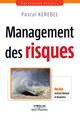 Management des risques De Pascal Kerebel - Editions d'Organisation