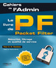 Le livre de Packet Filter De Peter N. M. Hansteen - Eyrolles