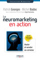 Le neuromarketing en action De Michel Badoc et Patrick Georges - Eyrolles