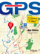 Guide pratique du GPS De Paul Correia - Eyrolles