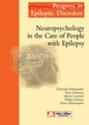 Neuropsychology in the Care of People with Epilepsy De Christoph Helmstaedter, Bruce Hermann, Maryse Lassonde, Philippe Kahane et Alexis Arzimanoglou - John Libbey
