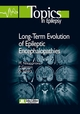 Long-Term Evolution of Epileptic Encephalopathies De Marina Nikanorova, Pierre Genton et Anne Sabers - John Libbey