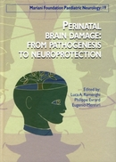 Perinatal Brain Damage - From Pathogenesis to Neuroprotection De Luca A. Ramenghi, Philippe Evrard et Eugenio Mercuri - John Libbey