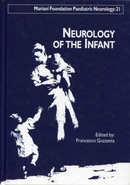 Neurology of the Infant De Francesco Guzzetta - John Libbey