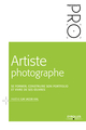 Artiste photographe De Fabiène Gay Jacob Vial - Eyrolles
