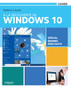 À la découverte de Windows 10 De Mathieu Lavant - Eyrolles