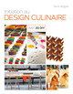 Initiation au design culinaire De Sonia Verguet - Eyrolles