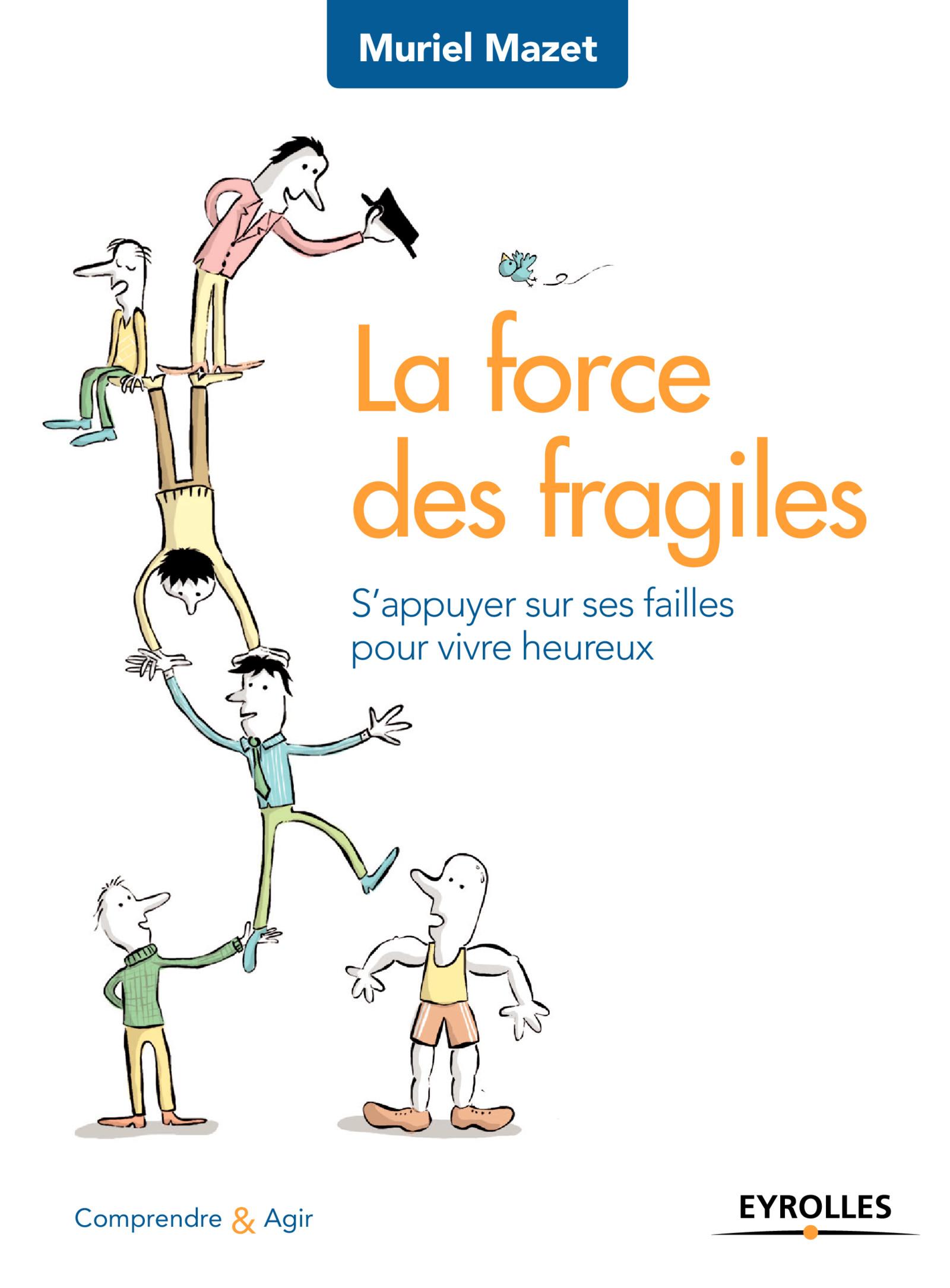 la force des familles livre pdf gratuit