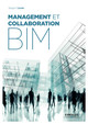 Management et collaboration BIM De Serge K. Levan - Eyrolles