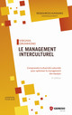 Le management interculturel De Virginia Drummond - Gereso