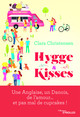 Hygge and kisses De Clara Christensen - Editions d'Organisation