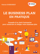Le business plan en pratique De Patrick Dussossoy - Gereso