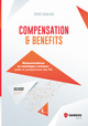 Compensation and benefits De Sophie Cavaliero - Gereso