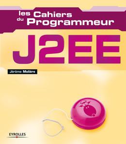 J2EE - Jérôme Molière - Eyrolles