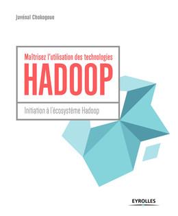 Maîtrisez l'utilisation des technologies Hadoop - Juvénal Chokogoue - Eyrolles