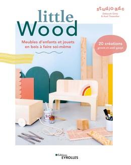Little Wood -  - Eyrolles