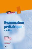 Réanimation pédiatrique - François Beaufils, Stéphane Leteurtre, Stéphane Dauger - John Libbey