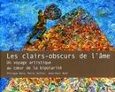 Les clairs-obscurs de l'âme - Philippe Nuss, Marie Sellier, Jean-Paul Bath - John Libbey