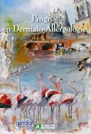 Progrès en Dermato-Allergologie 2011 - Nadia Raison-Peyron - John Libbey